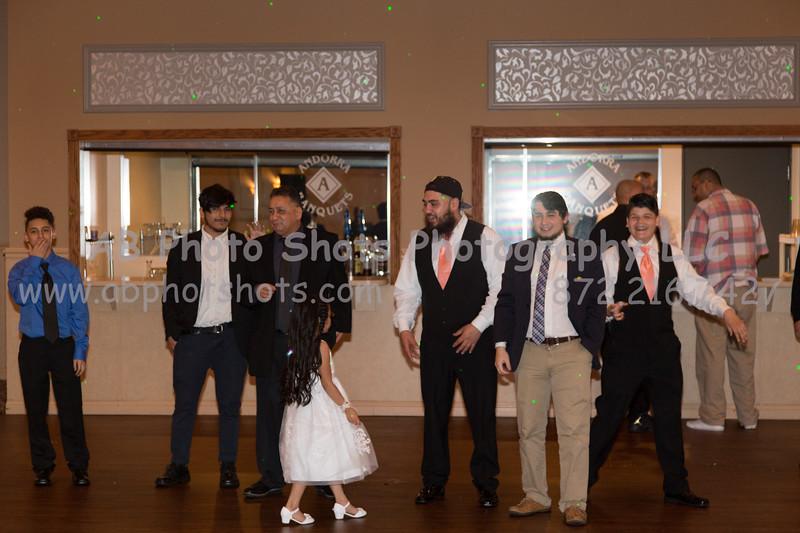 wedding (286 of 890)