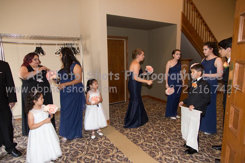 wedding (613 of 890)