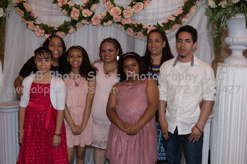 wedding (349 of 890)
