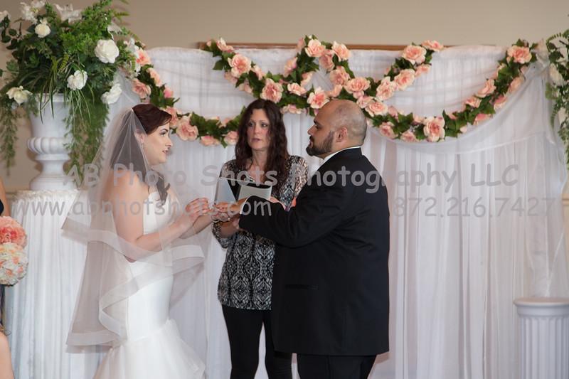 wedding (676 of 890)