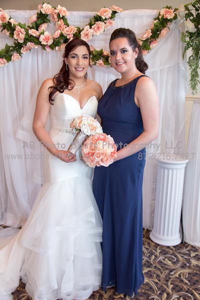 wedding (762 of 890)