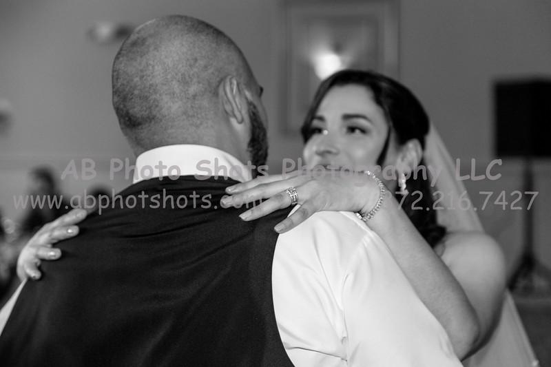 wedding (90 of 890)