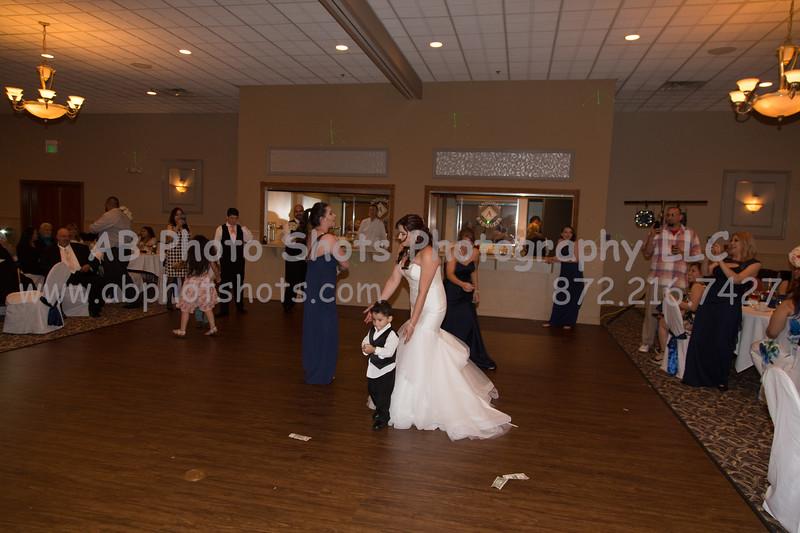 wedding (384 of 890)