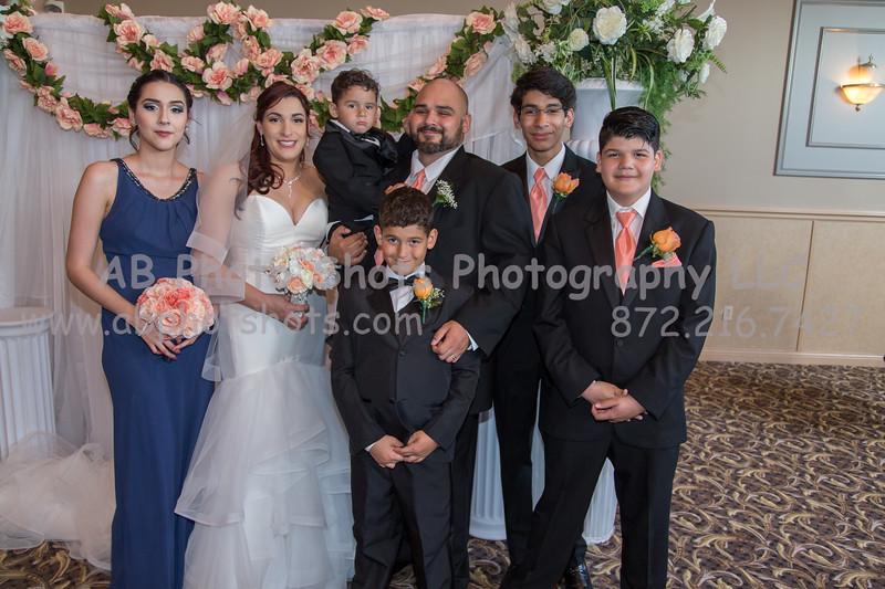 wedding (775 of 890)
