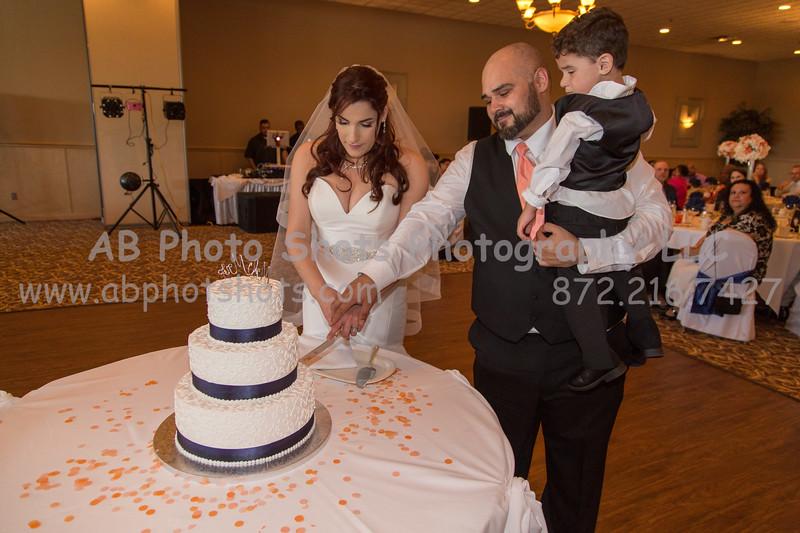 wedding (74 of 890)