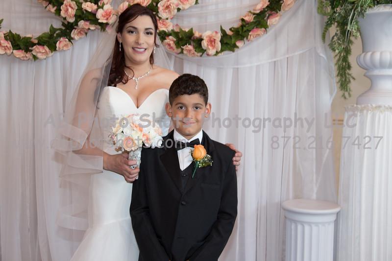 wedding (770 of 890)