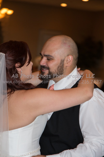 wedding (88 of 890)