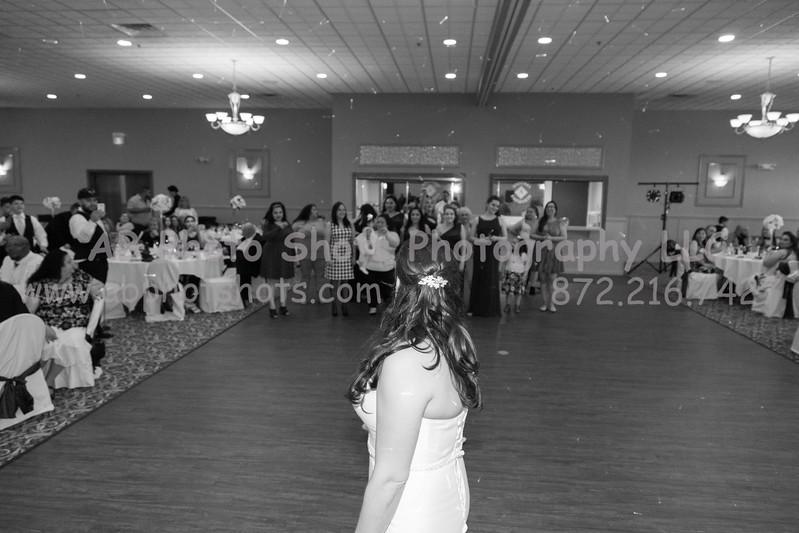 wedding (259 of 890)
