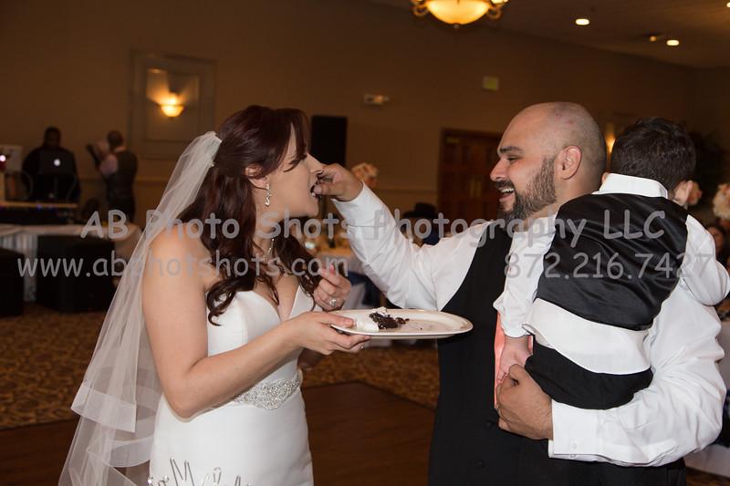 wedding (81 of 890)