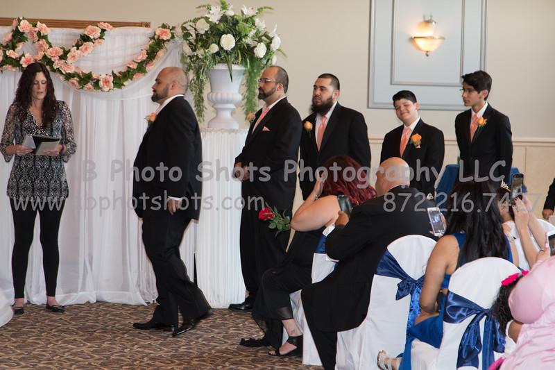 wedding (652 of 890)