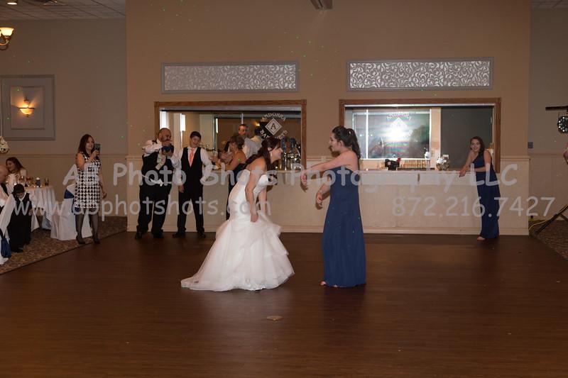 wedding (386 of 890)