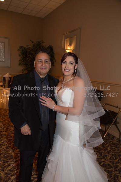 wedding (6 of 890)