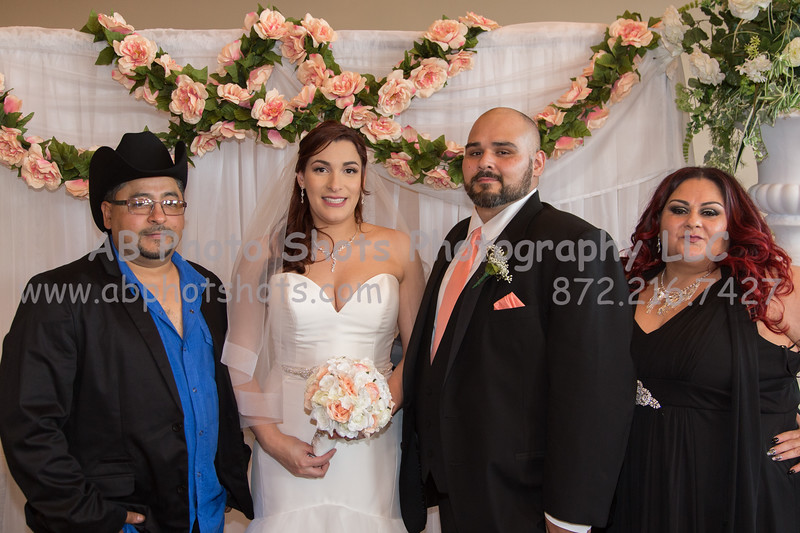 wedding (806 of 890)