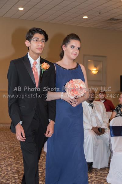 wedding (625 of 890)