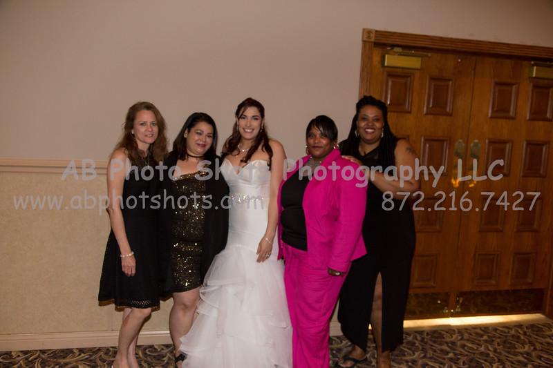 wedding (205 of 890)