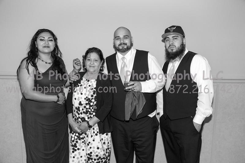wedding (250 of 890)