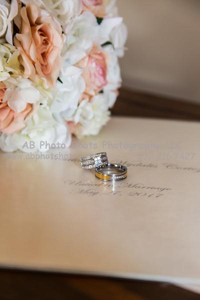 wedding (861 of 890)