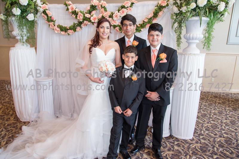 wedding (766 of 890)