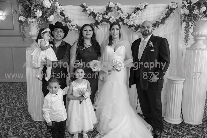 wedding (825 of 890)