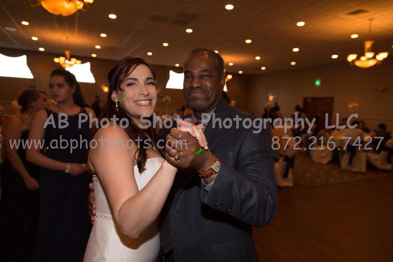 wedding (319 of 890)