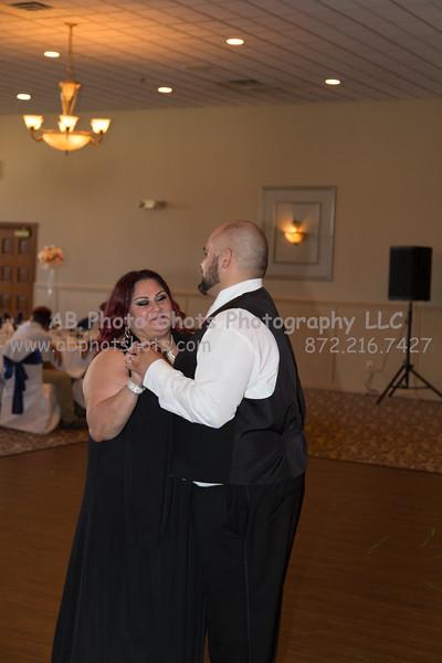 wedding (133 of 890)