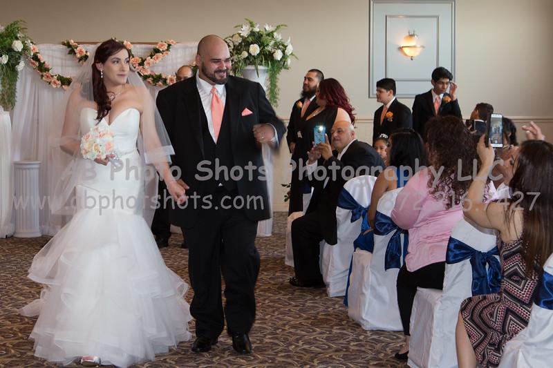 wedding (712 of 890)