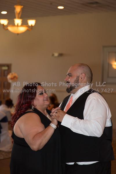 wedding (132 of 890)