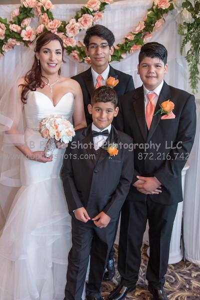 wedding (768 of 890)
