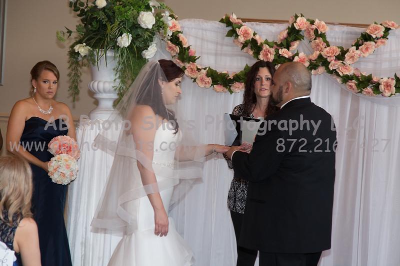 wedding (671 of 890)