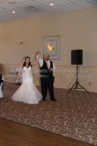 wedding (66 of 890)