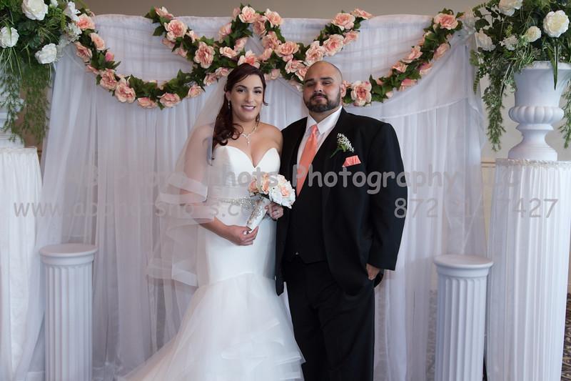 wedding (750 of 890)
