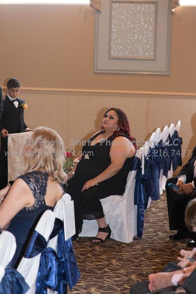 wedding (656 of 890)