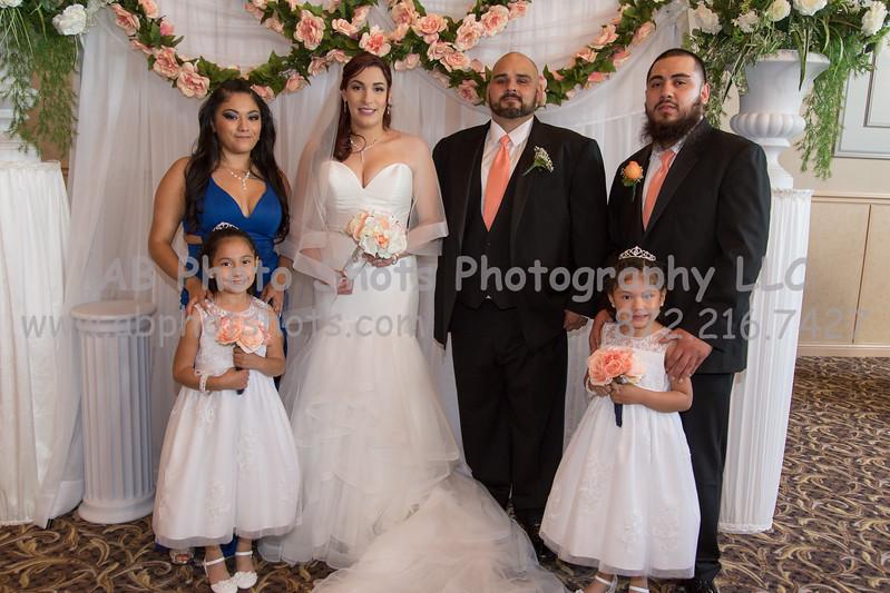 wedding (826 of 890)