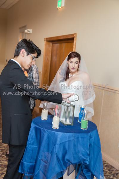 wedding (683 of 890)