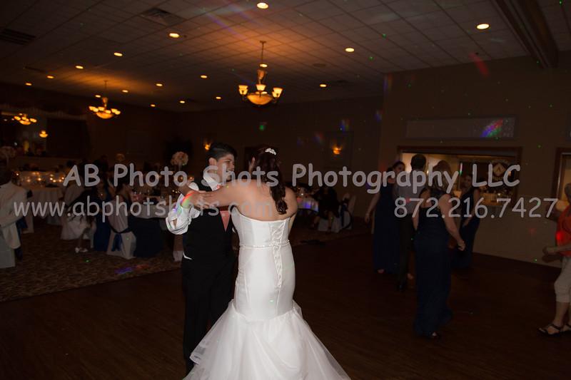 wedding (409 of 890)