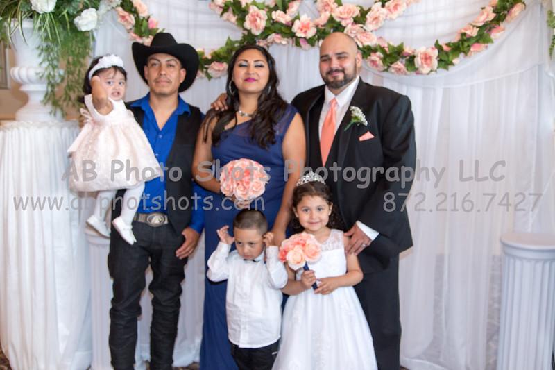 wedding (819 of 890)