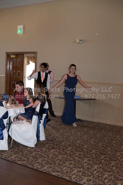 wedding (58 of 890)