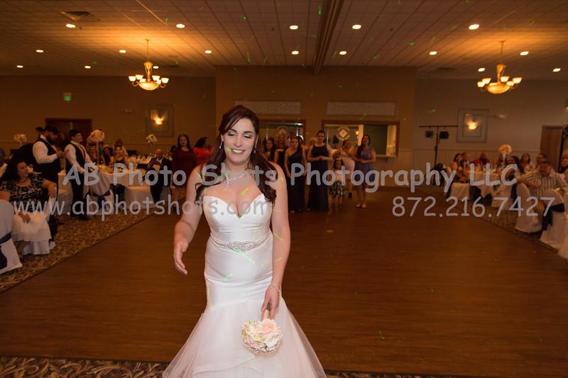 wedding (260 of 890)