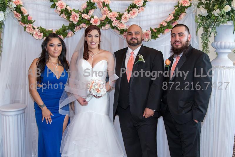 wedding (829 of 890)