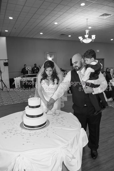wedding (75 of 890)