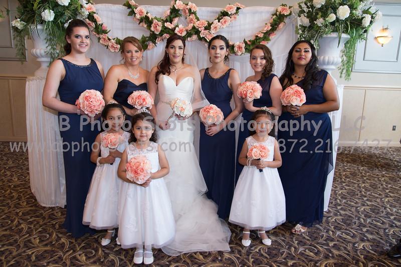 wedding (834 of 890)