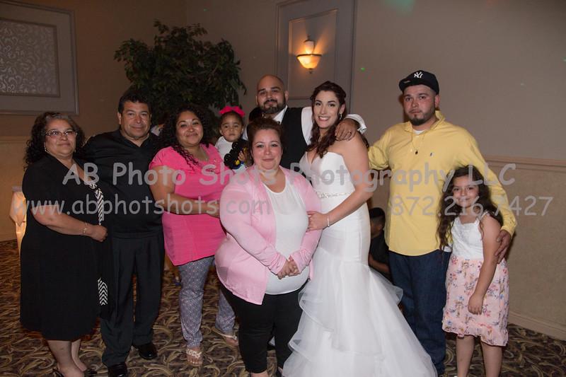 wedding (551 of 890)