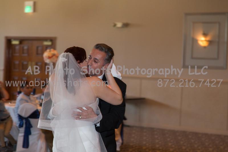 wedding (121 of 890)