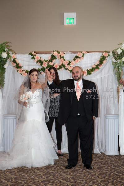 wedding (707 of 890)