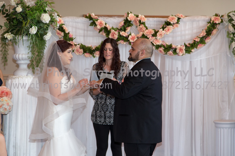 wedding (675 of 890)