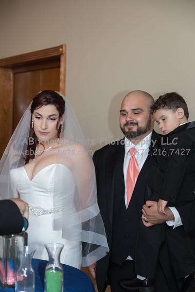 wedding (688 of 890)