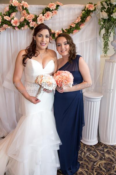 wedding (759 of 890)