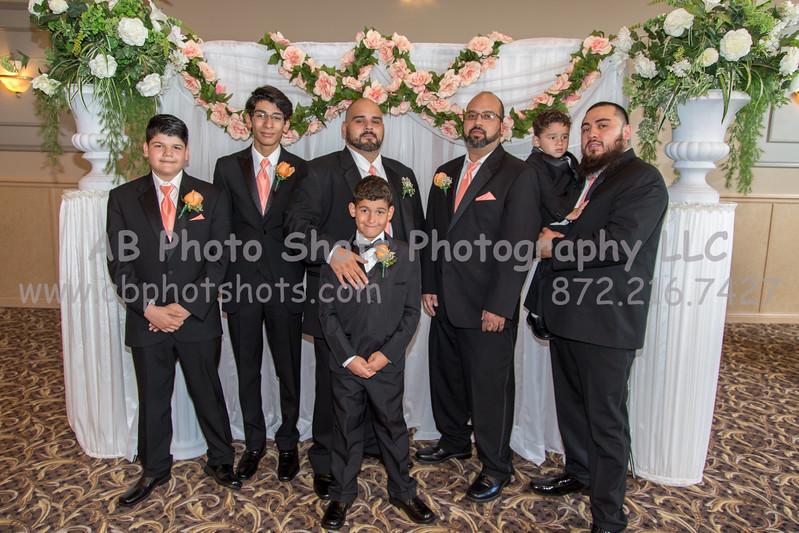 wedding (838 of 890)