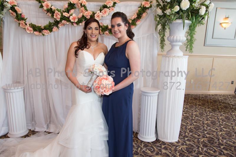 wedding (761 of 890)