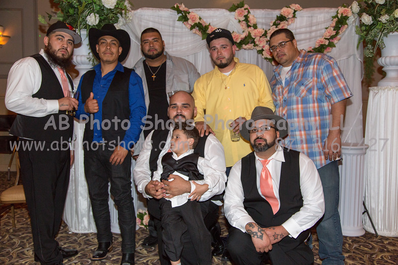 wedding (505 of 890)